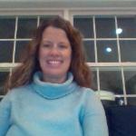 Profile picture of Christine Robertson