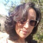 Profile picture of Cristina V
